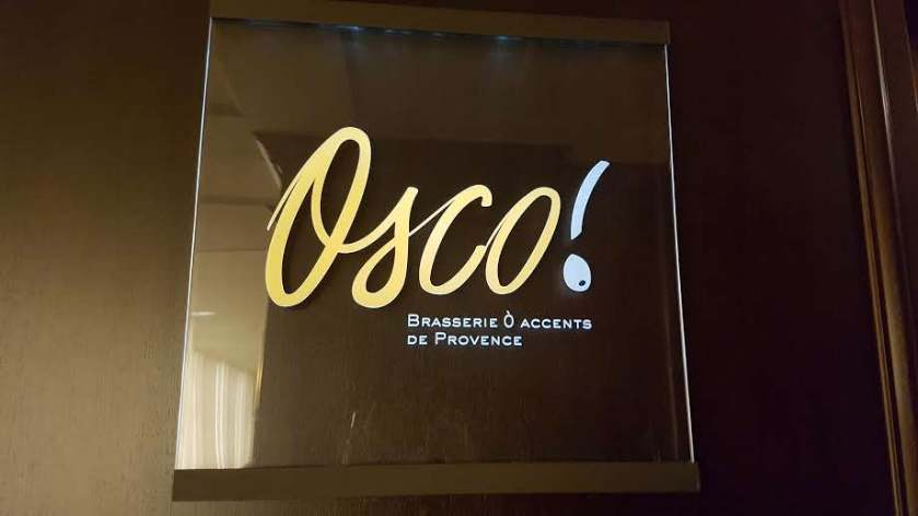 Honeymoon Canada road trip Osco montreal